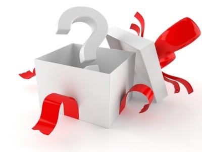 0511sg-istock-gift-problem