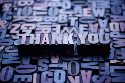 0511sg-istock-thank-you