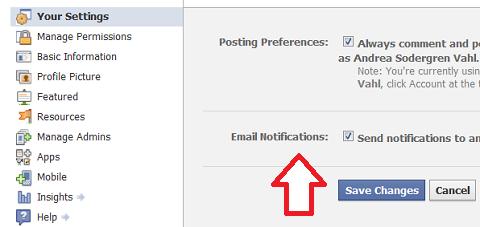 0811av-email-notifications