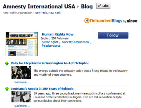 0811bp-amnesty-international