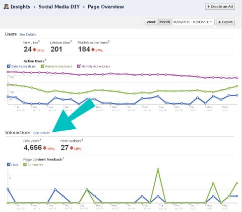 0811chk-facebook-insights-interactions