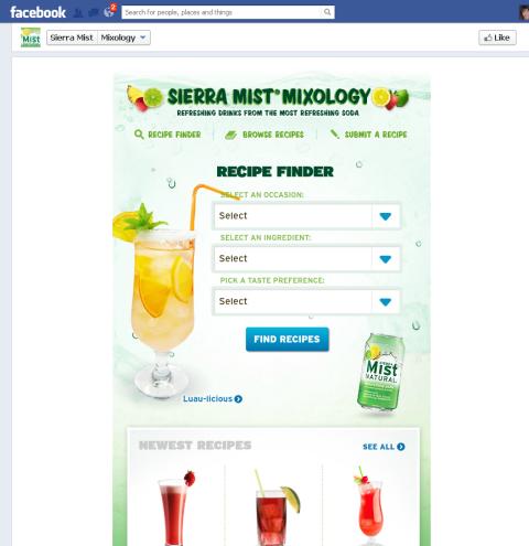 av-sierra-mist-mixology