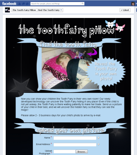 av-tooth-fairy-pillow