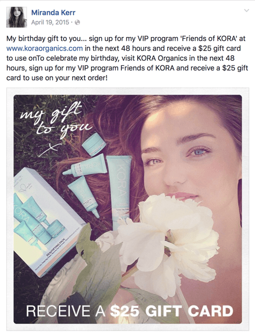 ct-facebook-miranda-kerr