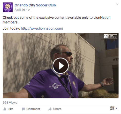 ct-facebook-orlando-city-soccer-club