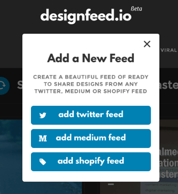dm-designfeed-add-a-feed