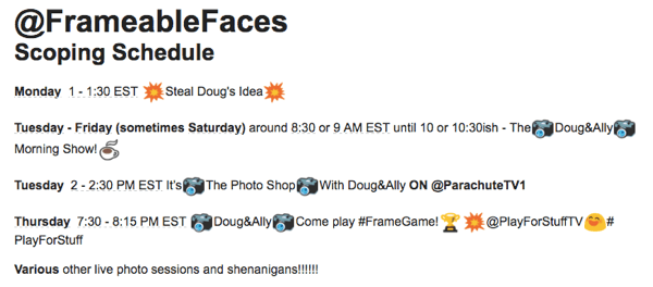jl-frameable-faces-schedule