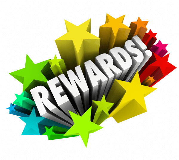ldj-reward-shutterstock-234009130