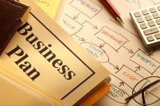 0411nk-business-plan