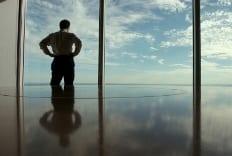 0411nk-corporate-horizon