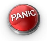 0411nk-panic-button
