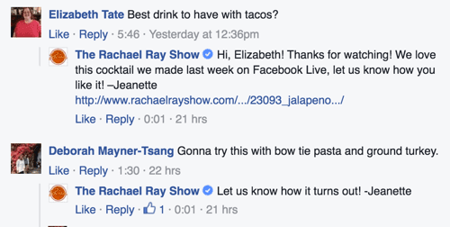 jk-facebook-video-comments-example