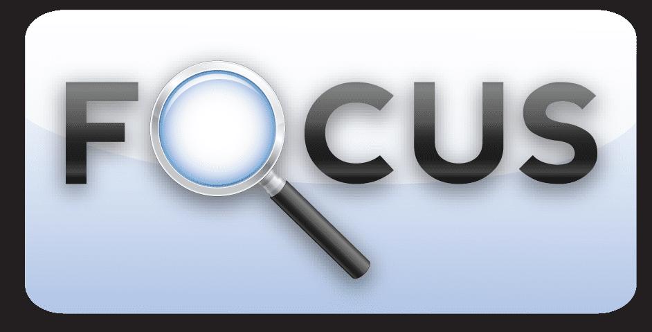 focus_word-image