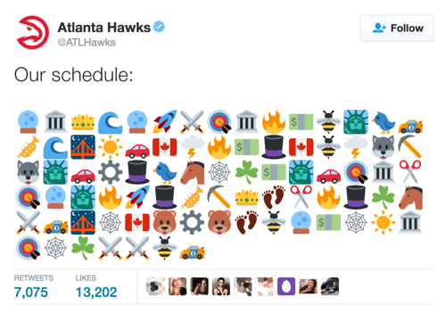 av-atlanta-hawks-tweet