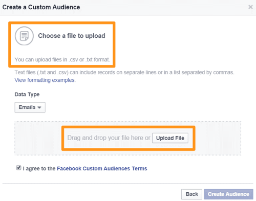 bj-facebook-create-customer-audience-2