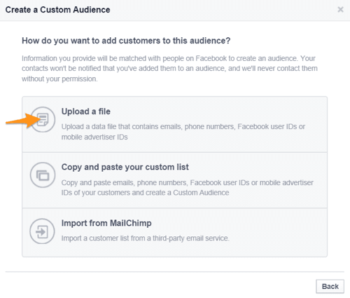 bj-facebook-create-customer-audience-3