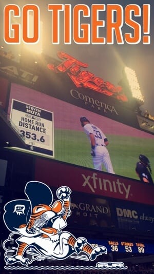 kj-detroit-tigers-event-filter