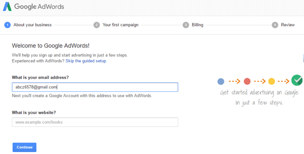 mf-google-adwords-signup