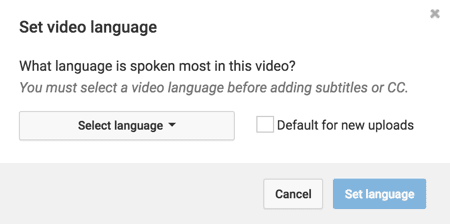 mf-youtube-captions-and-subtitles-4