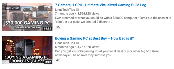 mf-youtube-search-results-1