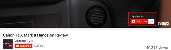 mf-youtube-watermark-example