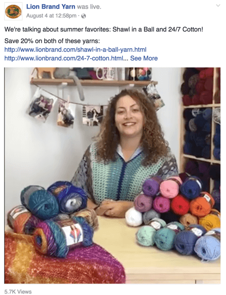 zk-lion-brand-yarn-facebook-live-1