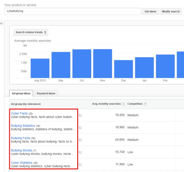 md-google-keyword-planner-crop