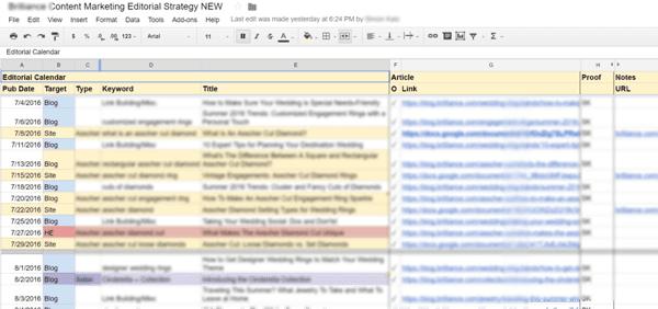 md-google-sheets-content-calendar-crop