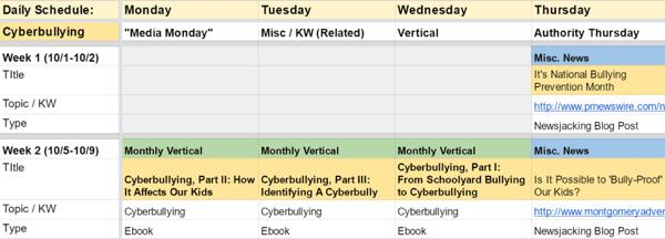 md-scheduled-repurposed-content