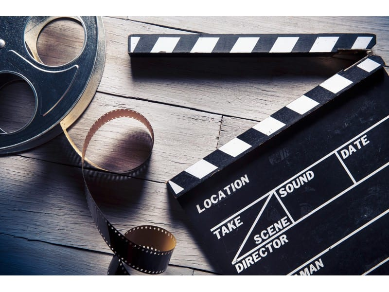 movies_shutterstock_169841813