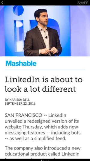 ms-mashable-facebook-instant-article-2
