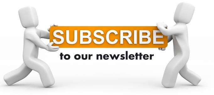 newsletter_icon