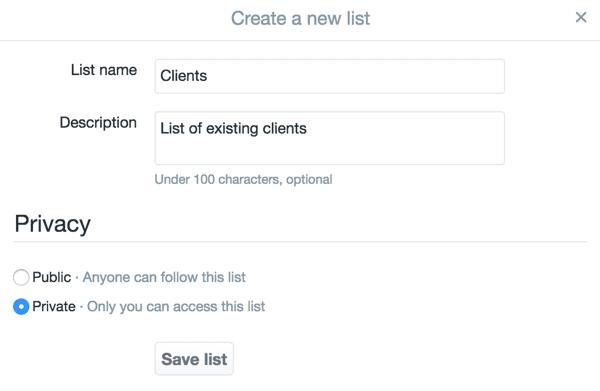 pg-create-twitter-list-3