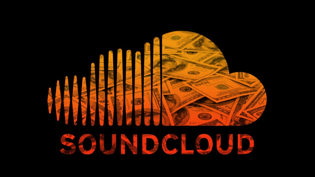 soundcloud-money-1