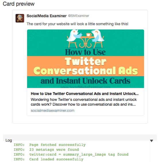 kh-twitter-cards-8