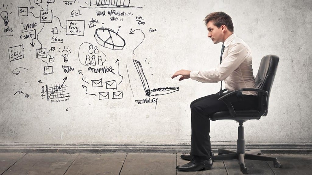 3-Unconventional-Ways-To-Measure-B2B-Social-Media-Results-Q1