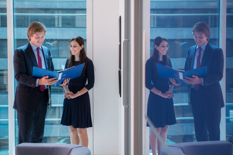 Business_Photography_05