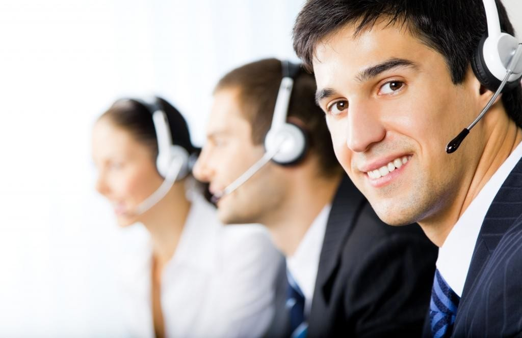 call-center-customer-service-jpg
