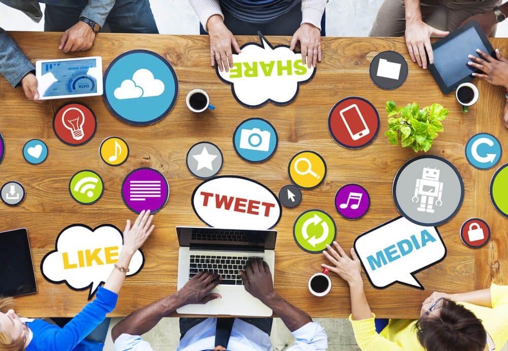 crucial-social-media-marketing