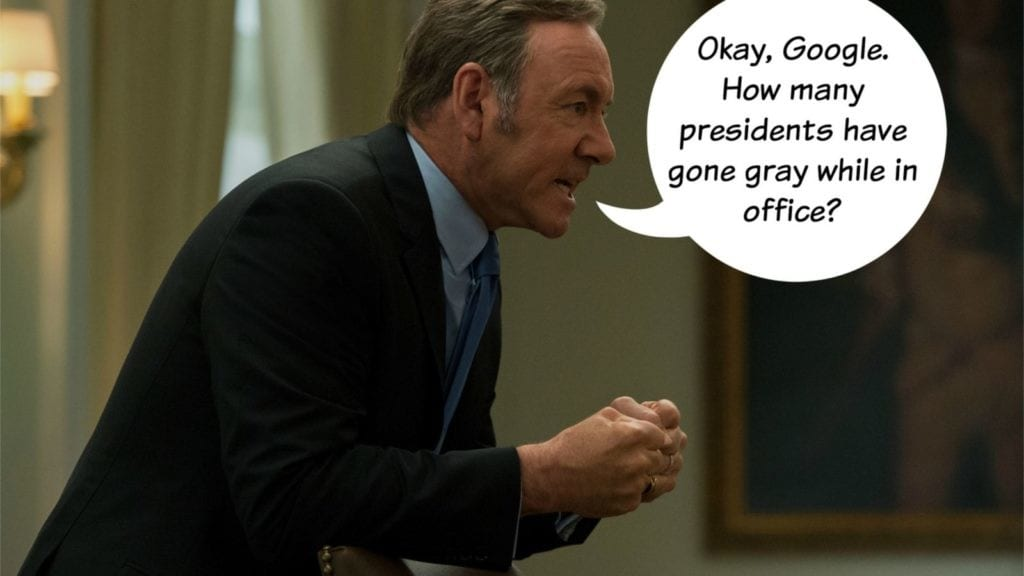 frank-underwood-voice-search-1024x576