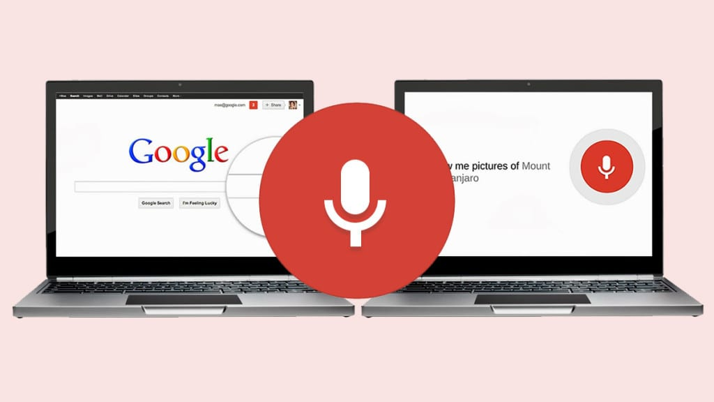 google-voice-search-1200