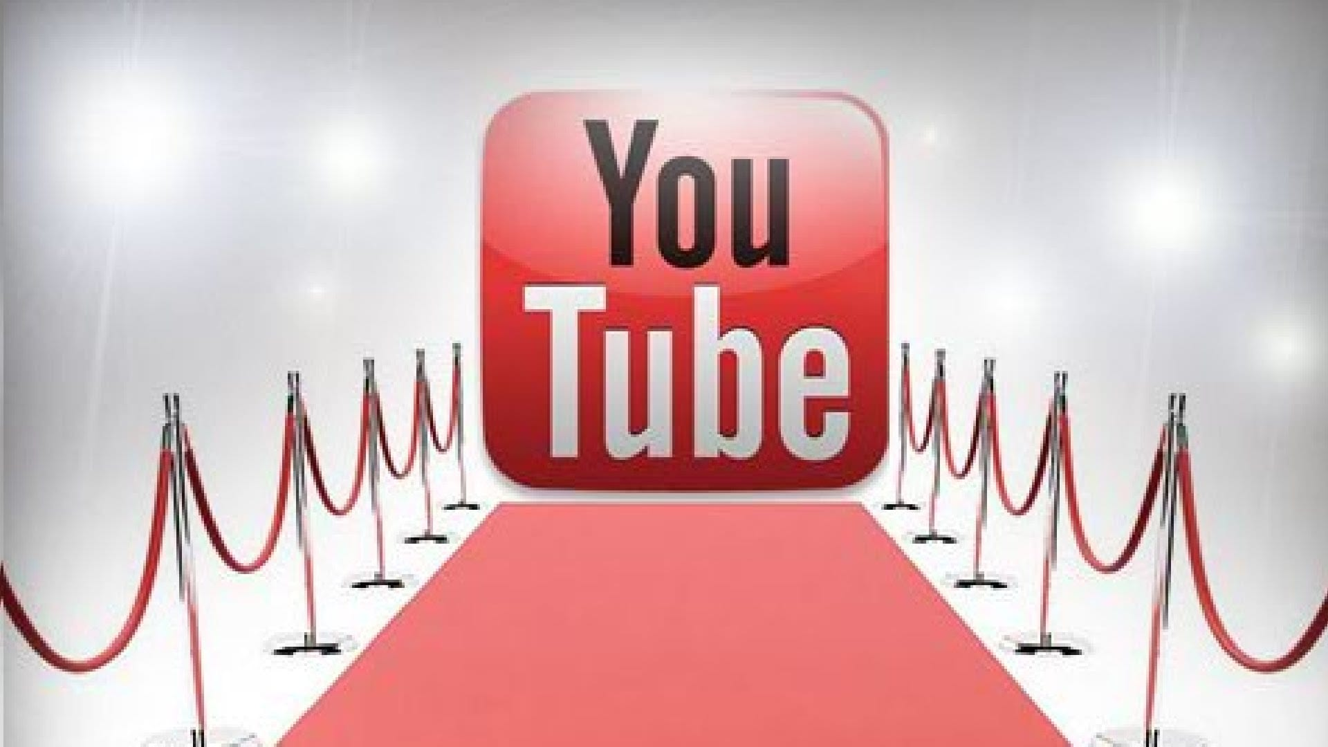Karnevalslieder - YouTube