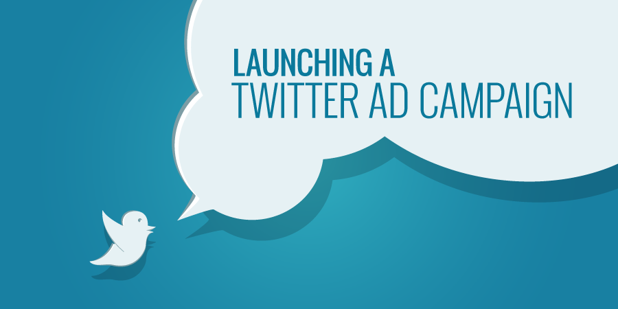 twitter-ad-campaign-900x450