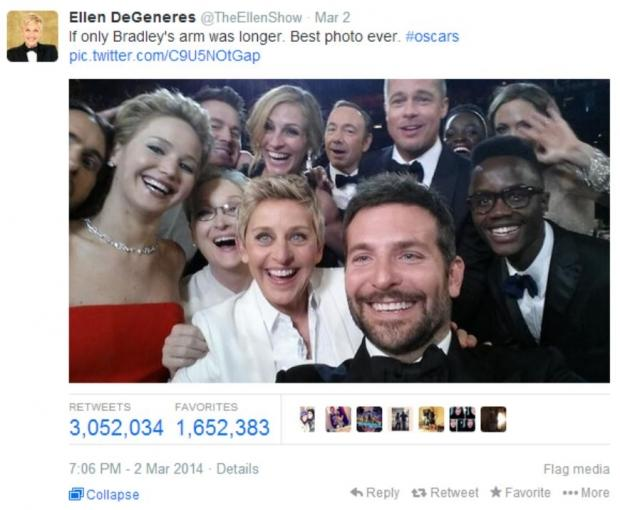 35940_06_ellen_breaks_twitter_records_at_the_oscars_thanks_to_celebrities