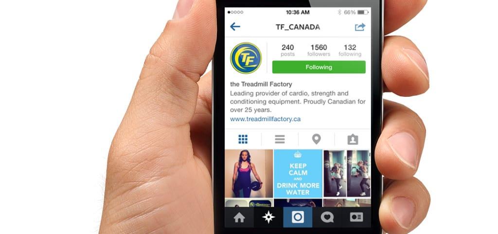 Tfblog-Instagram-for-business