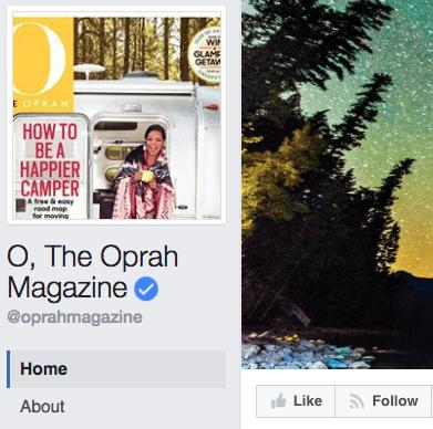 facebook-messenger-username