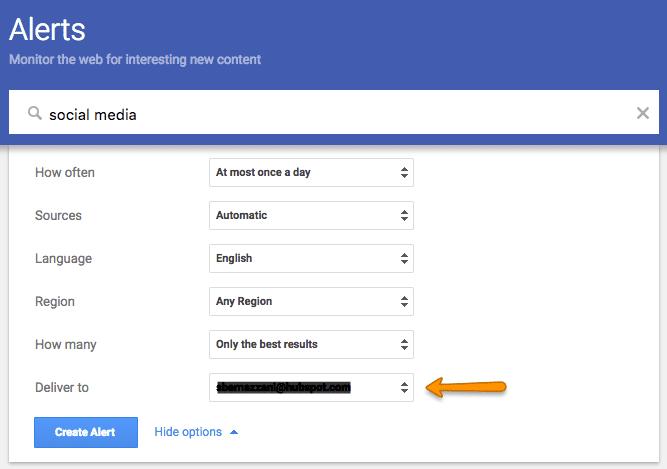 google_alerts_preference