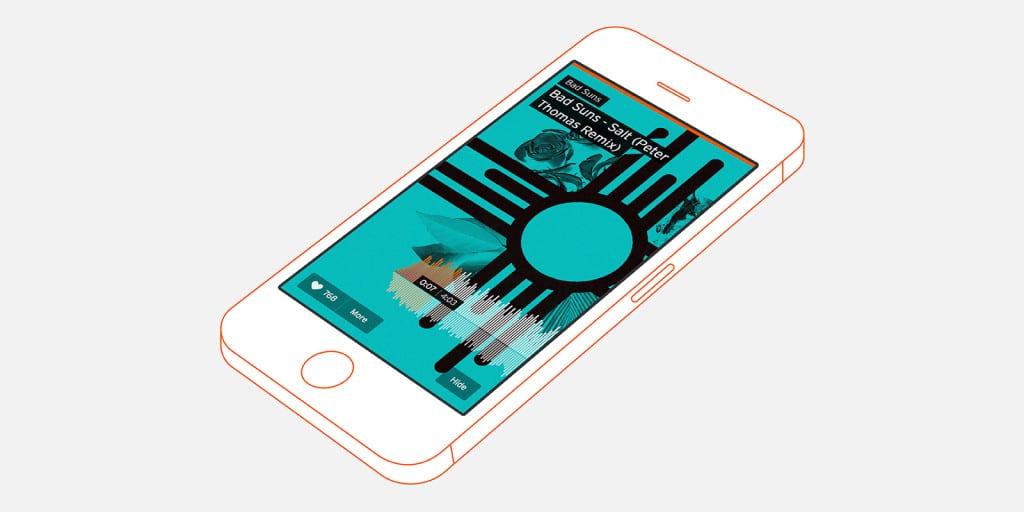 new-soundcloud-iphone-app_2