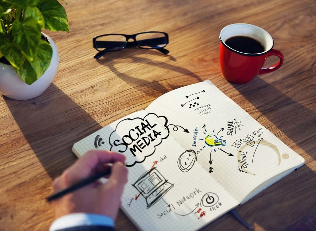 social-media-marketing-photographers-2