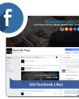 500-Likes-Facebook